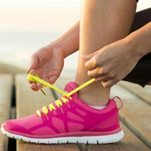 Como os exercícios físicos ajudam na prevenção e no tratamento do câncer de mama?