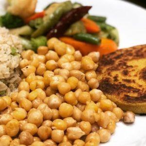 Benneditto inaugura no RioMar com opções de alimentação saudável