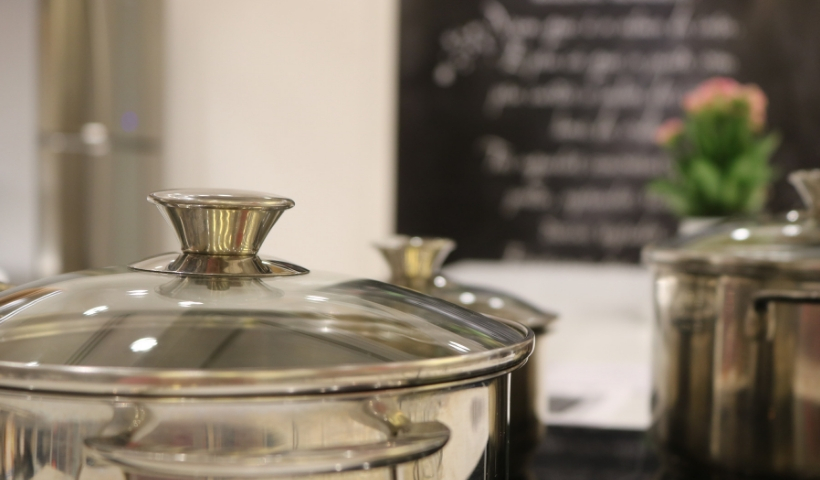 Camicado apresenta as novas oficinas gastronômicas da semana