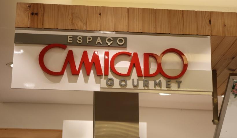Camicado abre agosto com as oficinas gastronômicas do mês