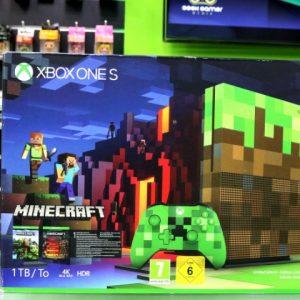 Jogos e videogames fazem a alegria da criançada