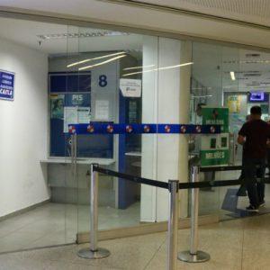 Mega-Sena da Virada 2019: apostas já estão abertas