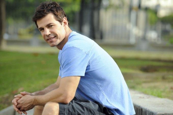 RioMar De Bem com a Vida traz Marcio Atalla no dia 21 de novembro