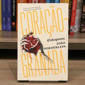 No Dia Nacional do Livro confira as opções mais procuradas no RioMar