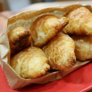 Spicy e Artisano oferecem oficina de pães artesanais e cafés especiais