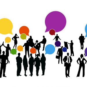 Etiqueta: Conciliando o social com o digital
