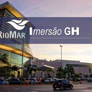 Essência e pertencimento na Imersão GH RioMar