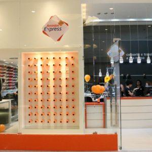 Arranjos Express, especializada em consertos de roupas, inaugura no RioMar
