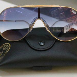 Óculos estilo máscara voltou com tudo na moda ba86878c3d