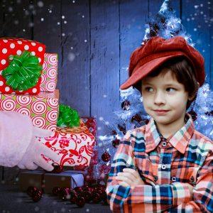 Natal Solidário: Da reflexão ao ato