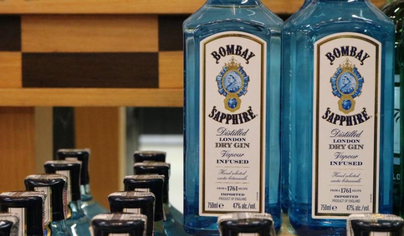 Black Friday para abastecer a adega: bons descontos nas bebidas
