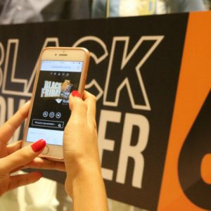 Guia de Ofertas Black Friday traz seleção dos melhores preços