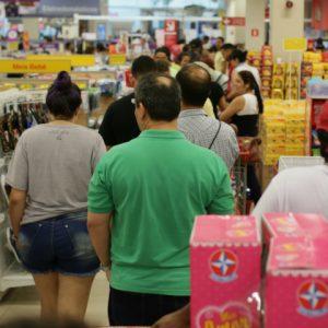 Guia de Ofertas Black Friday: pesquise e garanta a melhor compra