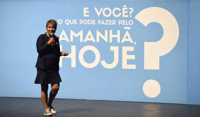Conexão Sustentável RioMar mantém a sustentabilidade em pauta