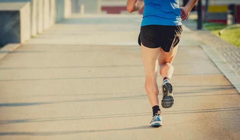 Novembro Azul: câncer de próstata e as atividades físicas