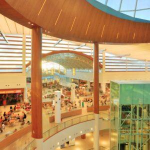 Feriado de Finados no RioMar: horário ampliado para você aproveitar