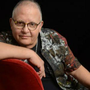 No Dia dos Avós, Guilherme Arantes faz show nesta sexta no RioMar