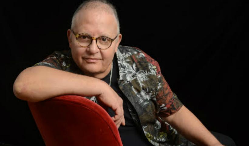 Guilherme Arantes faz show gratuito no RioMar