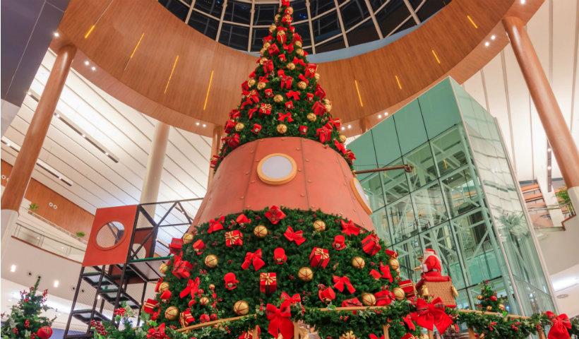 Vídeo: As Maravilhosas Invenções do Noel