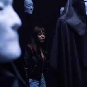O terror 'Parque do Inferno' estreia no Cinemark