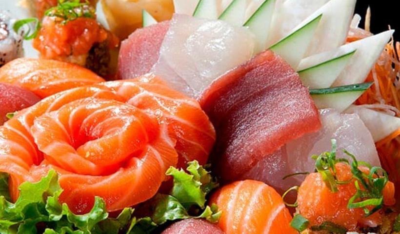 Festival de Comida Japonesa do Kisu está de volta