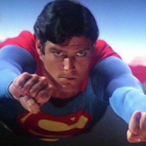 "Cinemark traz ""Superman"" de volta ao cinema após 40 anos"