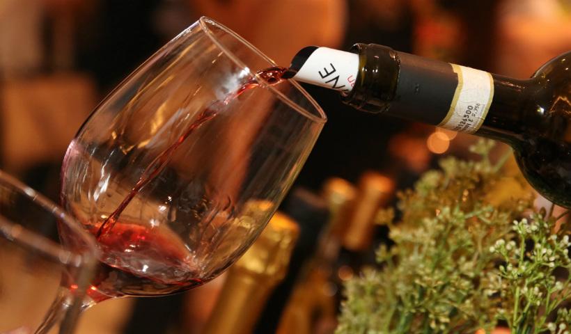 RioMar recebe 3ª edição da Variedade Feira de Vinhos