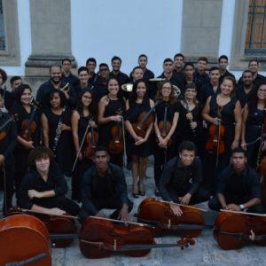 Cantata 'Carmina Burana' promete muita emoção no Teatro RioMar