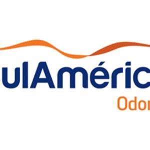 Clínicas credenciadas no plano odontológico da Sulamérica