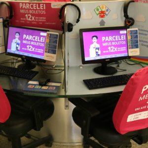 """Serviço """"Parcelei"""" da LanOffice ajuda a pagar contas"""