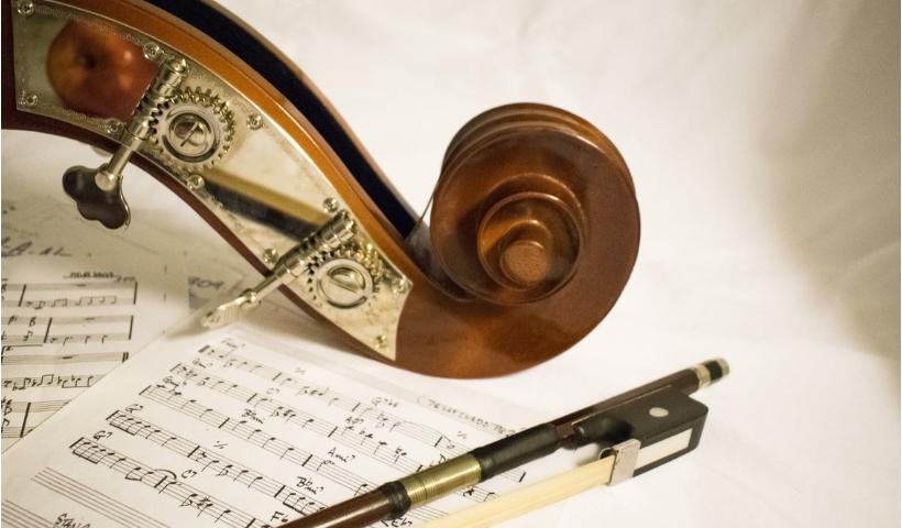 Academia de Ópera da UFPE apresenta recital de Natal no feriado RioMar