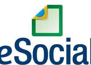 Novo sistema e-social e o registro do ponto