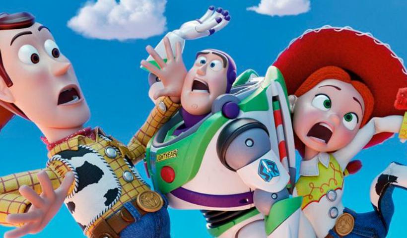 5 dicas de filmes para a criançada assistir durante as férias