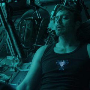 """""""Vingadores: Ultimato"""" tem primeiro trailer divulgado pela Marvel"""