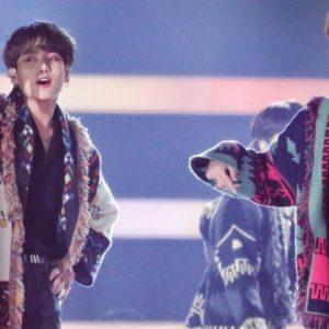 BTS invade as salas do Cinemark com seu show mais recente