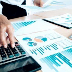 Agências bancárias disponíveis no RioMar