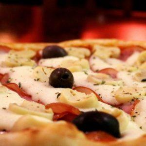 Mais tempo para saborear as delícias dos restaurantes do RioMar