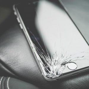 Películas para proteger a tela do seu celular