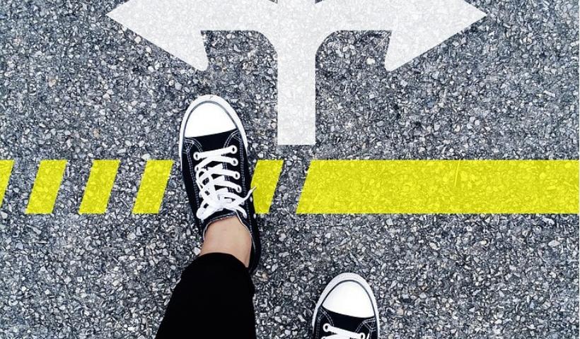 Desafio dos 10 anos: hora de repensar nossos hábitos