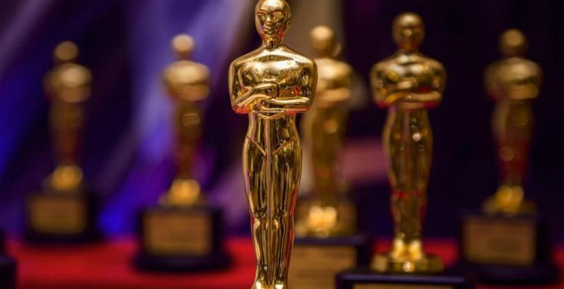 A lista de indicados ao Oscar 2019