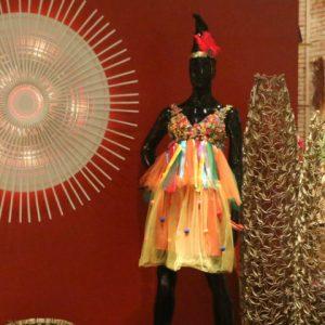 Tudo para o seu Carnaval no RioMar Recife