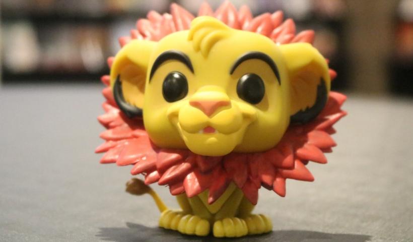 'O Rei Leão 2': história vai focar em Mufasa