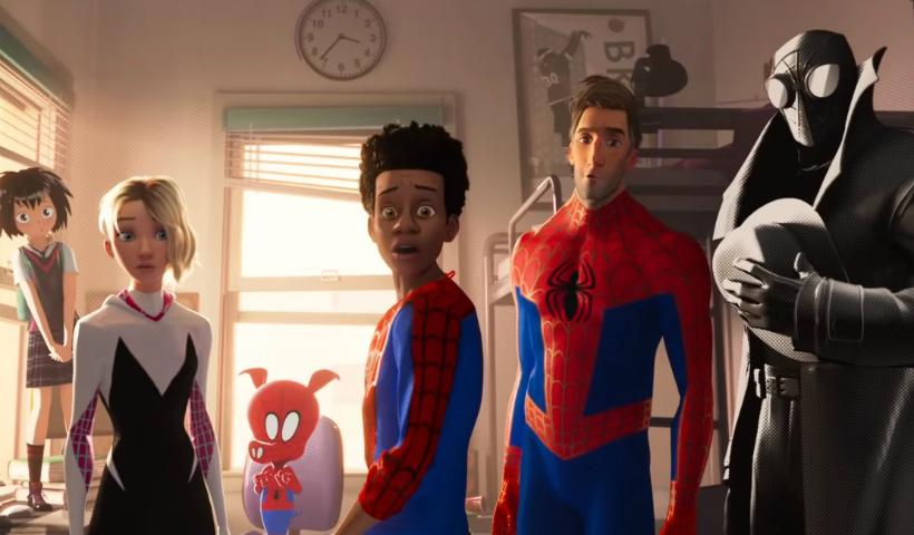 Cinemark tem vários filmes infantis para as crianças neste fim de semana