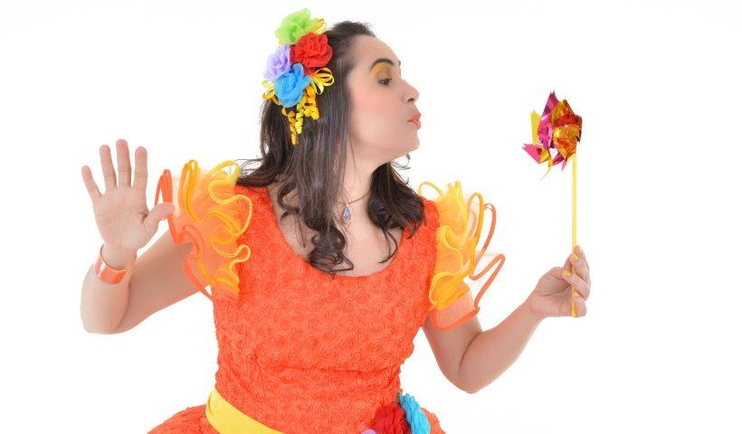 Shows gratuitos animam o Dia das Crianças no RioMar