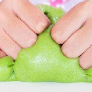 Slime: onde comprar ingredientes e o passo a passo para fazer