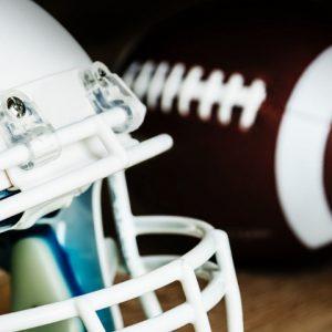 Cinemark exibe ao vivo a 53ª edição do Super Bowl