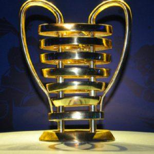 RioMar recebe Tour da Taça da Copa do Nordeste nesta quinta-feira