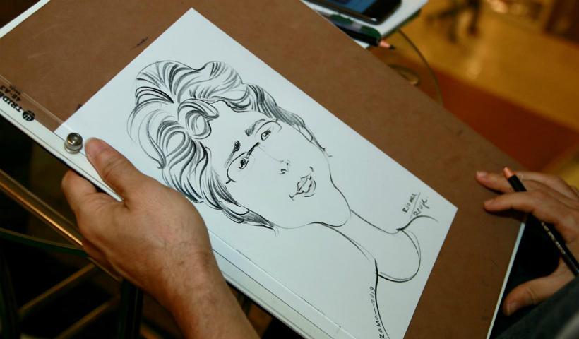 Arte na Praça oferece ainda mais lazer gratuitamente no RioMar