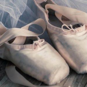 """Temporada do Ballet Bolshoi no Cinemark começa com """"O Quebra-Nozes"""""""