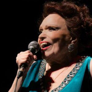 O legado da diva Bibi Ferreira